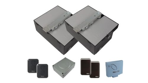 1550676423 Lightbox 750 X 420 Lfab Kit 2 5