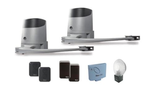 1550676430 Lightbox 750 X 420 Hopp Kit 2