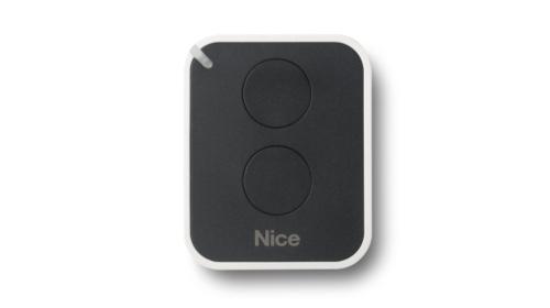 1550676444 Lightbox 750 X 420 On 2 E 1