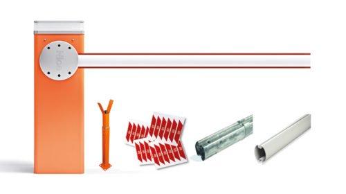 1521817459 Lightbox 750 X 420 Barkit 2 1