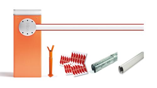 1550676447 Lightbox 750 X 420 Barkit 3 1
