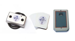 Sensible Sensors Prox1Kit