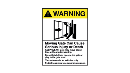 1550676479 750 X 420 Warning Sign 1