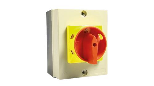 1550676535 Lightbox 750 X 420 Isolator 2