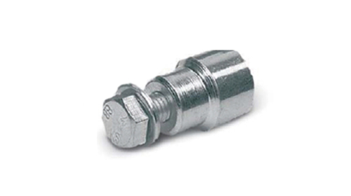 1550676415 Lightbox 750 X 420 Art 49 Weld