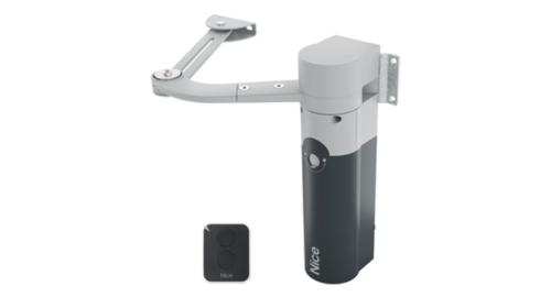 1550676432 Lightbox 750 X 420 Walky 1024 1