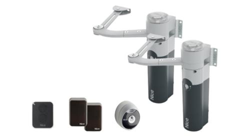 1550676432 Lightbox 750 X 420 Walky 2024 2