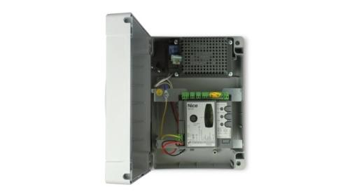 1521562227 Lightbox 750 X 420 Mc824H 1