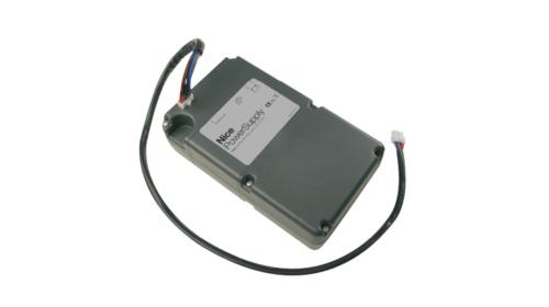 1550676447 Lightbox 750 X 420 Ps224 1