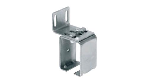 1550676533 750 X 430 Ceeling Fix Bracket 9