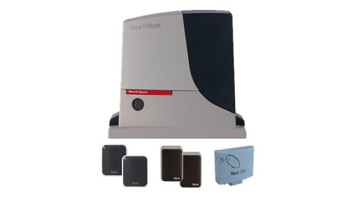 1550676789 Lightbox 750 X 420 Robushs 1