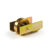41 H support wheel for H900 cantilever gate kits