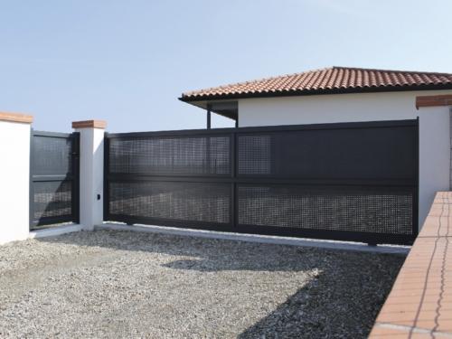 Portail Argeles2 C 01