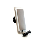 AES 603-Wifia range extending antenna kit