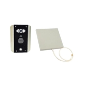 AES PRED2 WIFI AB architectural model WIFI intercom kit without keypad