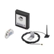 Videx LTGSM4K-1S one station GSM lite intercom without keypad