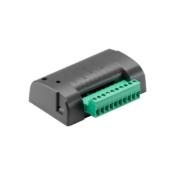 Beninca SC.RF wireless safety edge receiver