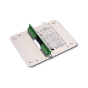 Videx 3980 3000 series monitor mounting plate