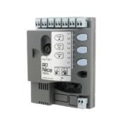 Nice RBA3C spare control unit