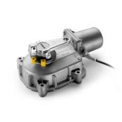 Beninca DU.IT14N underground motor up to 3.5m per leaf 230v