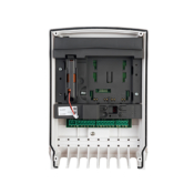 Daitem SC200AU control panel and power for wireless series kits