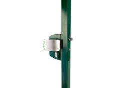 Locinox 3006 push pad handle