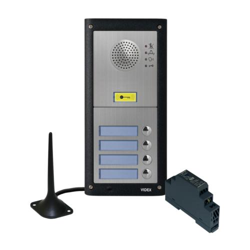 GSM4 K 4 GSM4 K 4 S 1