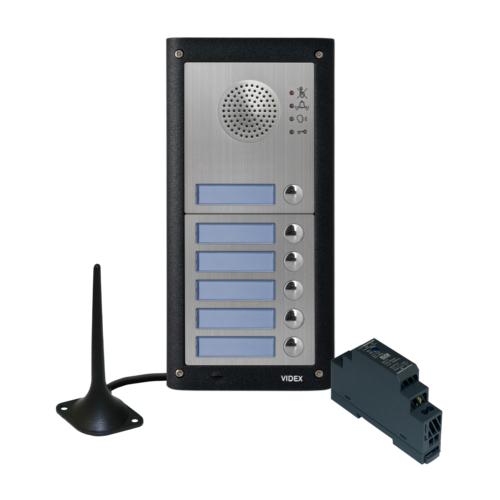 GSM4 K 6 GSM4 K 6 S 1