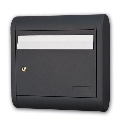 Alubox 10 4 Sole Postbox Solegh 002