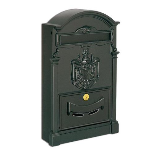 Alubox 10 5 Residence Maxi Postbox Resmaxigh 002